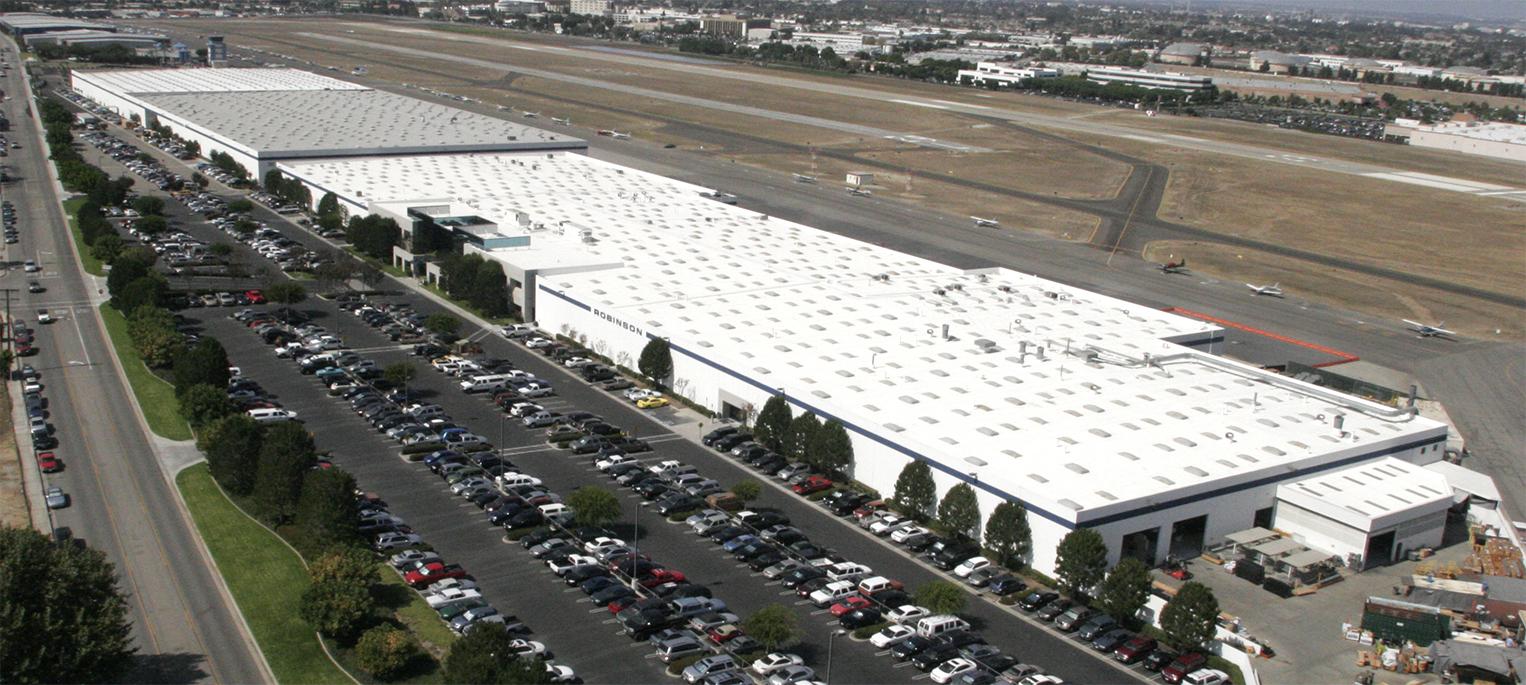 rhc_factory_aerial_view