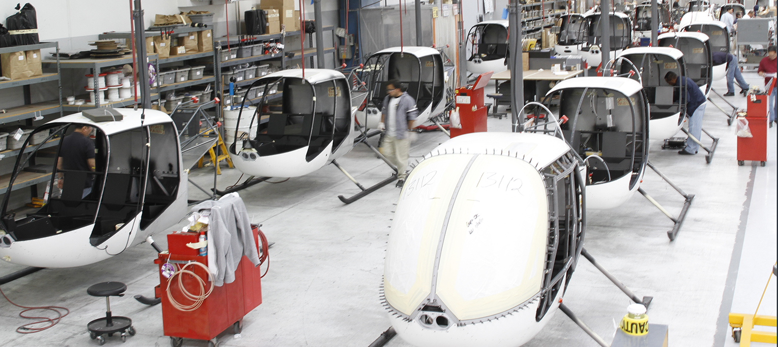 r44_final_assembly