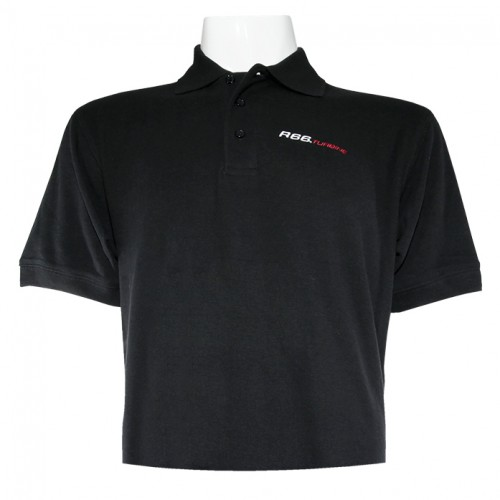 r66_polo_shirt_front-1