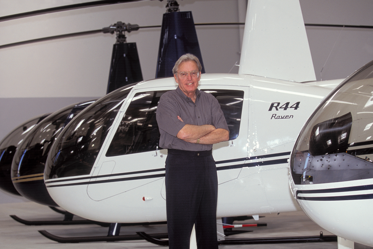 frank_before_line_of_r44s