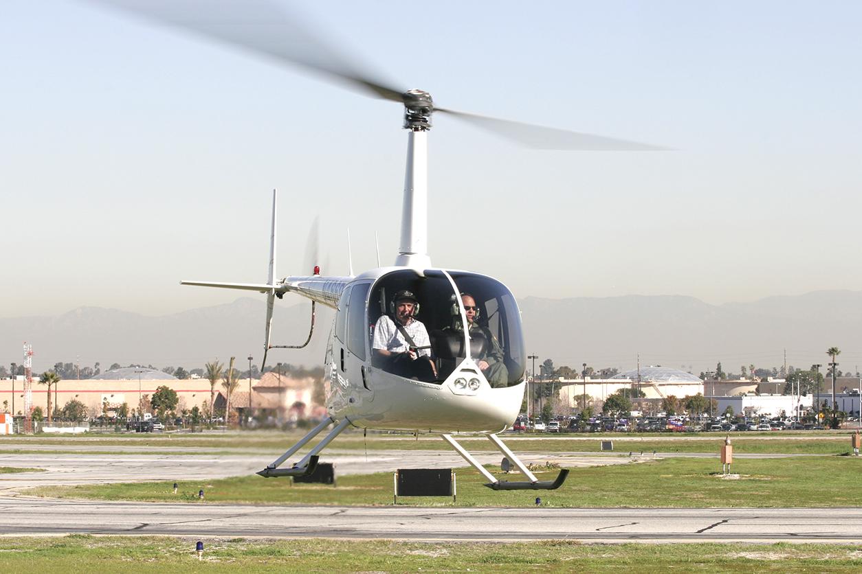 frank_flying_r66