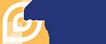 Robinson Helicopter Company Logo
