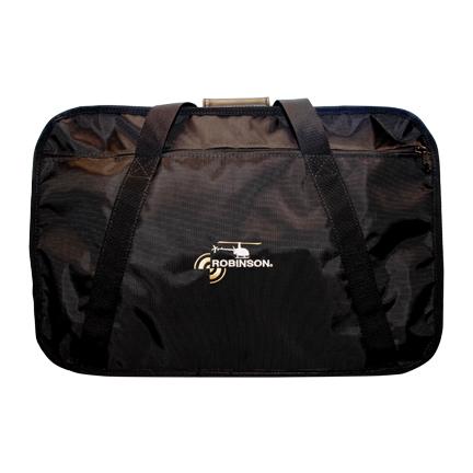 r22 overnight bag