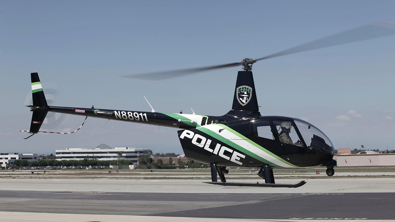 r66_police