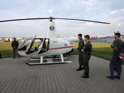 /wp-content/uploads/2018/12/poland_airforce_university_adds_r44s.pdf