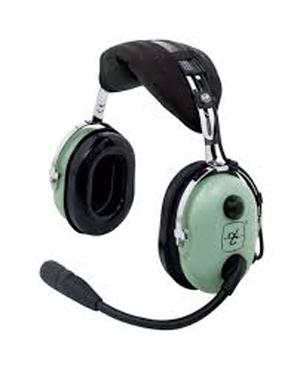 david clark headset h10-13h