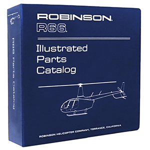r66_illustrated_parts_catalog