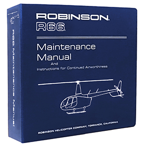 r66_maintenance_manual